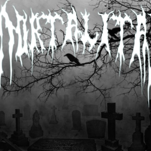 Mortalitas.Crow.tree.graves