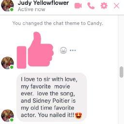The ReWlettes get reviewed by Judy Yellowflower.jpg