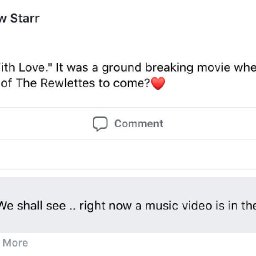 The ReWlettes get reviewed by Larry Picard.jpg