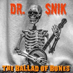 Ballad of Bones.jpg