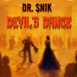 dance_with_the_devil_by_choboroy 1200.jpg