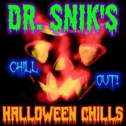 Dr Snik CD 1400.jpg
