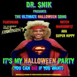 SuperHippy CD Promo 1400.jpg