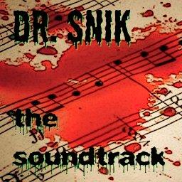 The Soundtrack 1400.jpg
