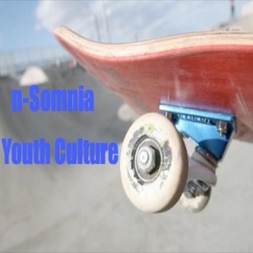 Youth Culture