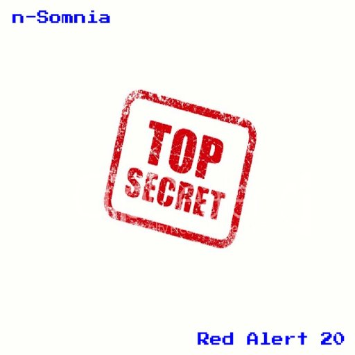 Red Alert 20