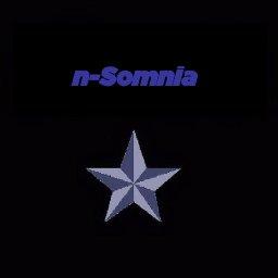02 - n-Somnia (Front).jpg