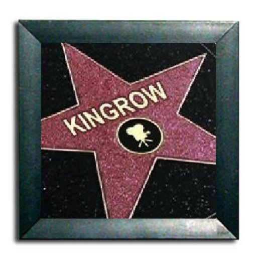 The Pick of Kingrow