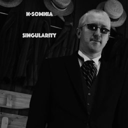 07 - Singularity.jpg