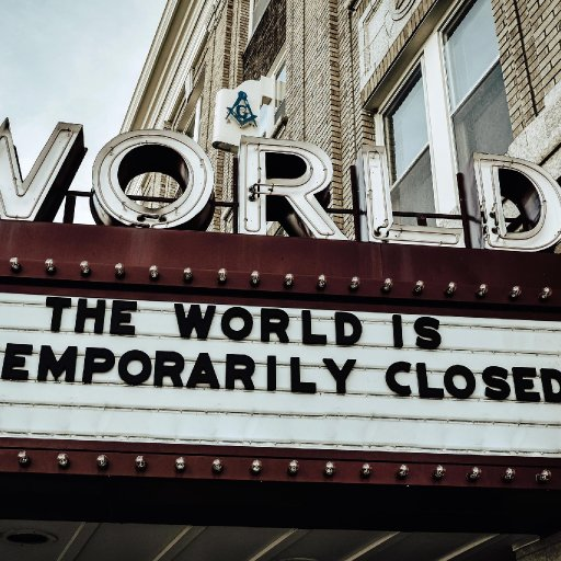 World-Temporarily-Closed-scaled