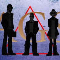 avatars 1 820