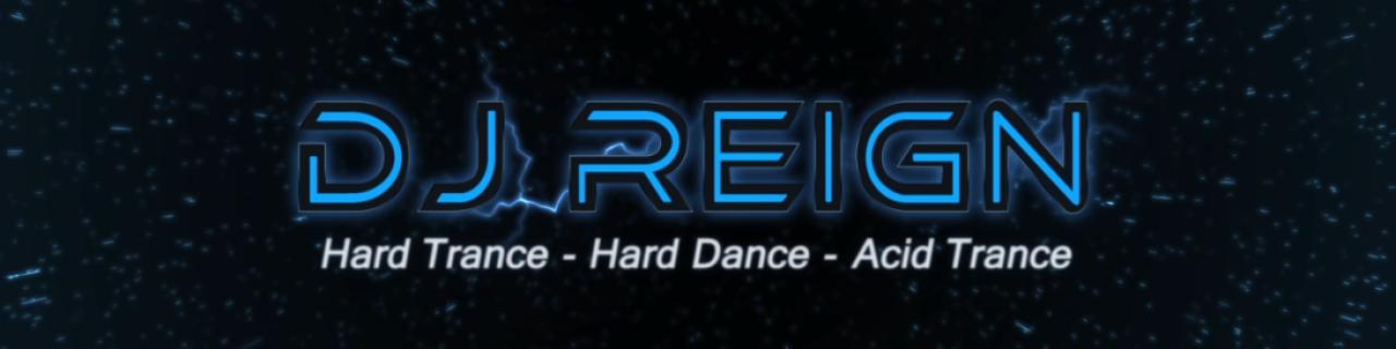 DJ Reign