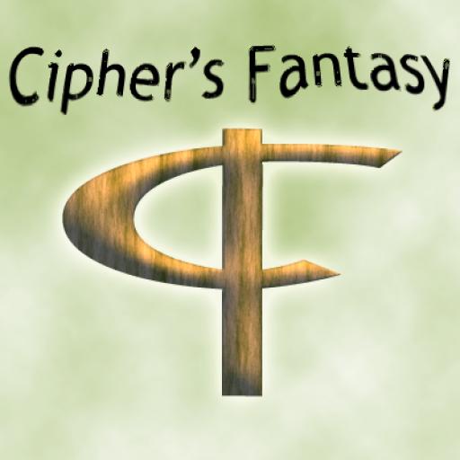 Ciphers Fantasy