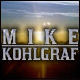 MixRadioOnMixposure