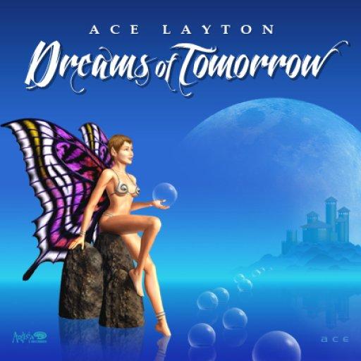 Ace Layton