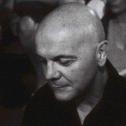 Henry Correy