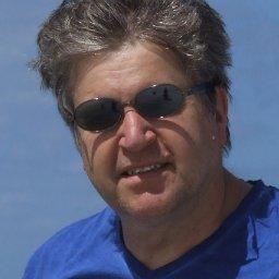 Ian Rushton