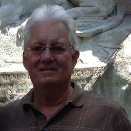 Farrell Jackson
