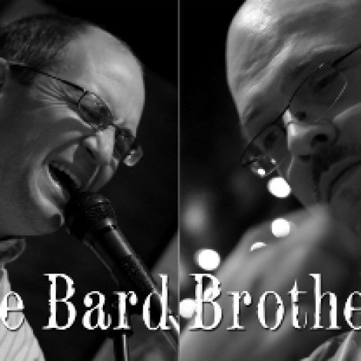 The Bard Brothers