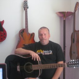 Mike Kohlgraf
