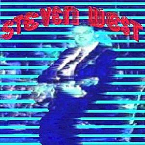 Steven West
