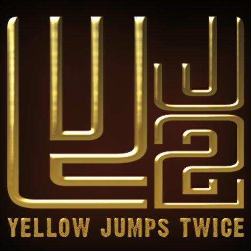 Yellow Jumps Twice