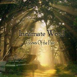 Incarnate Word