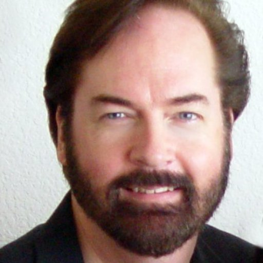 Ryan Michael Galloway