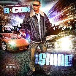 B-CON