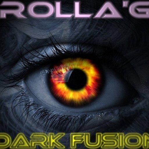 Rolla_g