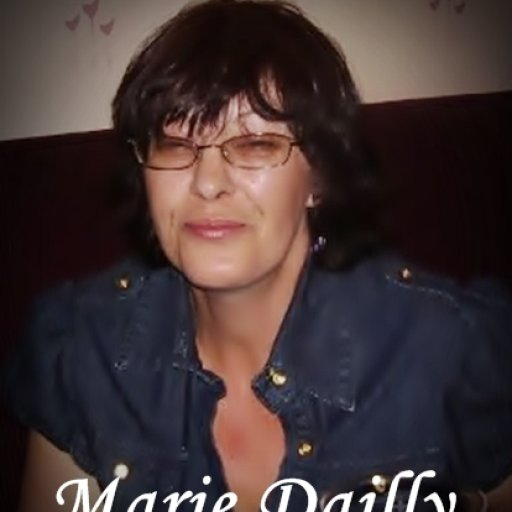 Marie Dailly