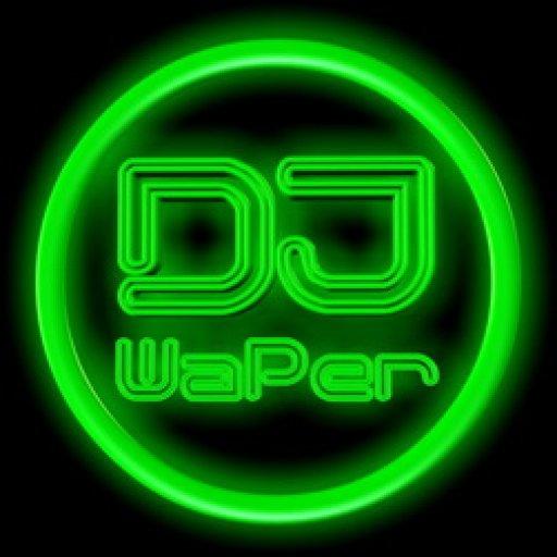 DJ-WaPer