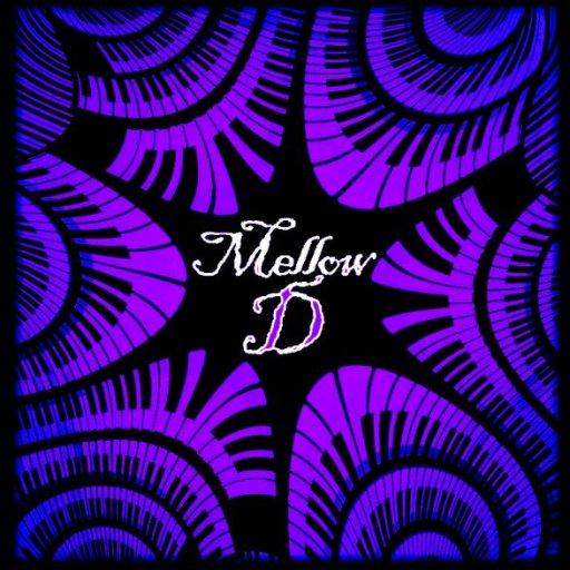 Mellow_D