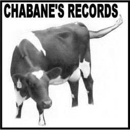 Chabanes Records