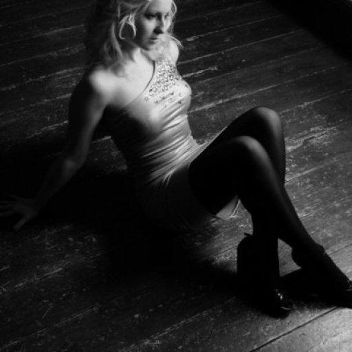 Hayley Mullins