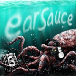 earsauce