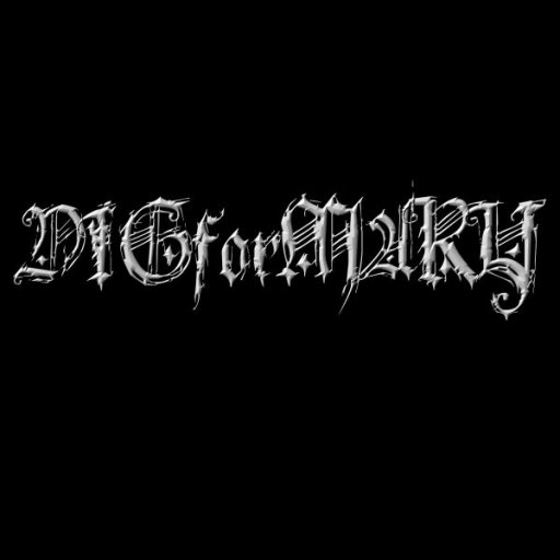Dig for Mary