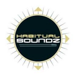 Habitual Soundz