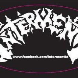 Intermenttx