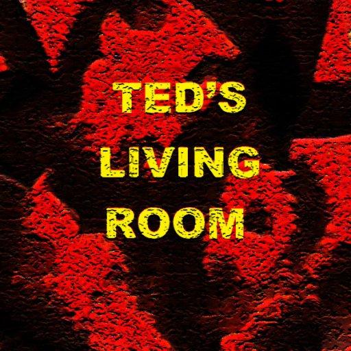 tedslivingroom