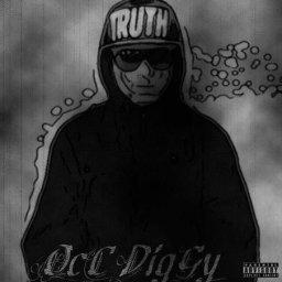 Occ Diggy