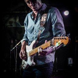 Randy Gabel