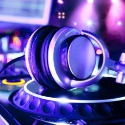 ORANUM DJ MUSIC PRODUCTION