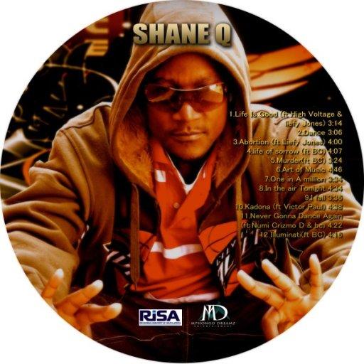 shaneb Q