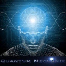 Quantum Mechanix