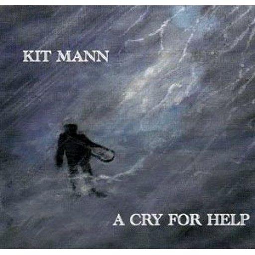 kitmann
