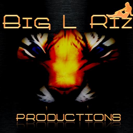 Big L Riz Productions