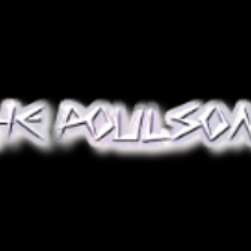 THE POULSONS