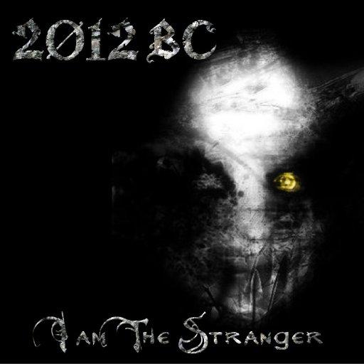 2012 BC