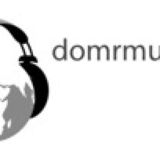 domrmusique